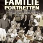 Familieportretten - DVD-Recensie
