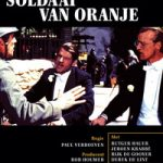 Soldaat van Oranje - DVD-Recensie