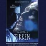 Tikken - DVD-Recensie