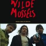 Wilde Mossels - DVD-Recensie