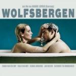 Wolfsbergen - DVD-Recensie