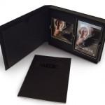 Zwartboek (LE) - DVD-Recensie
