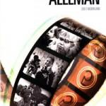 Bert Haanstra #3 Alleman - DVD-Recensie