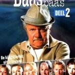 Baas Boppe Baas deel 2 - DVD-Recensie