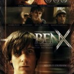 Ben X - DVD-Recensie