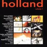 Best Animation from Holland - DVD-Recensie