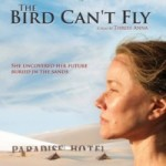 The Bird can't fly - DVD-Recensie