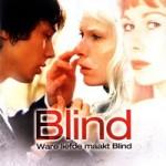Blind - DVD-Recensie