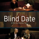 Blind Date - DVD-Recensie