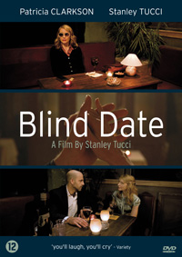 Film over flirten