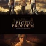 Bloedbroeders - DVD-Recensie