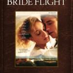 Bride Flight - DVD-Recensie