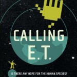 Calling E.T. - DVD-Recensie