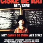 Ciske de Rat (de serie) - DVD-Recensie