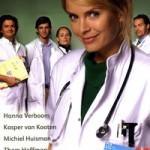 De Co-Assistent seizoen 1 - DVD-Recensie