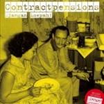 Contractpensions - Djangan Loepah! - DVD-Recensie