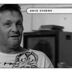 Lover of Loser - Interview Dave Schram