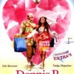 Dennis P. - DVD-Recensie