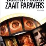 Bert Haanstra #6 Dokter Pulder zaait Papavers - DVD-Recensie