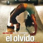 El Olvido - DVD-Recensie