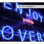 Episode III - Enjoy Poverty
