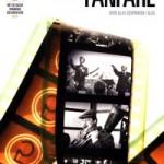 Bert Haanstra #1 Fanfare - DVD-Recensie