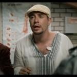 Gangsterboys - DVD-Recensie