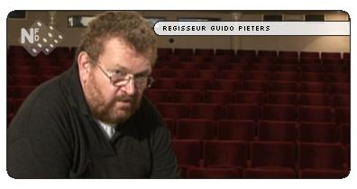 Guido Pieters