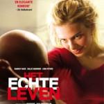 Het Echte Leven - DVD-Recensie