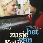 Het zusje van Katia - DVD-Recensie