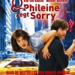 Phileine zegt Sorry S.E. - DVD-Recensie