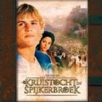 Kruistocht in Spijkerbroek (2-disc) - DVD-Recensie