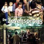 De Zevensprong - DVD-Recensie