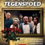 In voor en Tegenspoed (seizoen 2) - DVD-Recensie