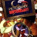 De Pietenbende van Sinterklaas - DVD-Recensie