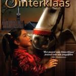 Het Paard van Sinterklaas - DVD-Recensie