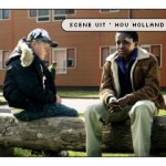 One Night Stand: Hou Holland Schoon