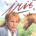 Iris (serie) - DVD-Recensie