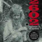 Het Jaar 2602 - DVD-Recensie