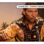 One Night Stand 2009: Johnny Bingo