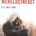 Joris Ivens #1 1912-1933 - DVD-Recensie