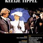 DVD: Keetje Tippel