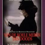 Van de Koele Meren des Doods (de serie) - DVD-Recensie