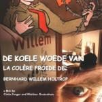 De Koele Woede - DVD-Recensie