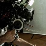 Telefilm 2010 - Köfte: interview Michiel van Jaarsveld