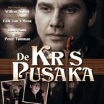 De Kris Pusaka - DVD-Recensie