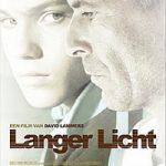 Langer Licht - DVD-Recensie