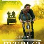 DVD van de maand: Mafrika
