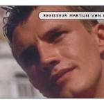 Interview Martijn van Nellestijn