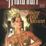 Mata Hari - DVD-Recensie
